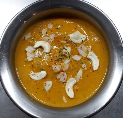 imagen Kathmandu Tandoori House Nepali & Indian Cuisine en Madrid