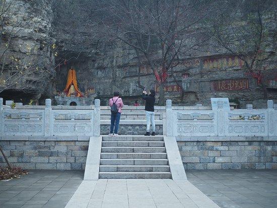 Foto Jinan