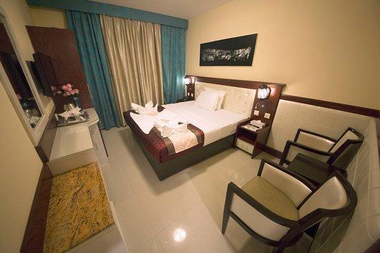 marianna hotel дубай