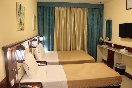 Marianna hotel дубай снять жильё в болгарии