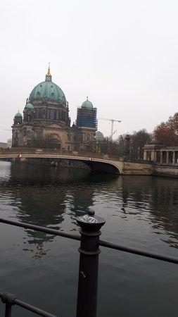 תמונה מGablinger Berlin Tours