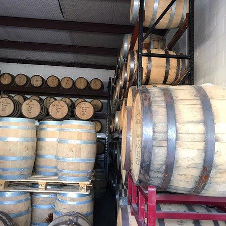 Ranger Creek Brewing Amp Distilling San Antonio 2019 All