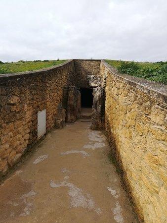 Una visita imprescindible en Antequera