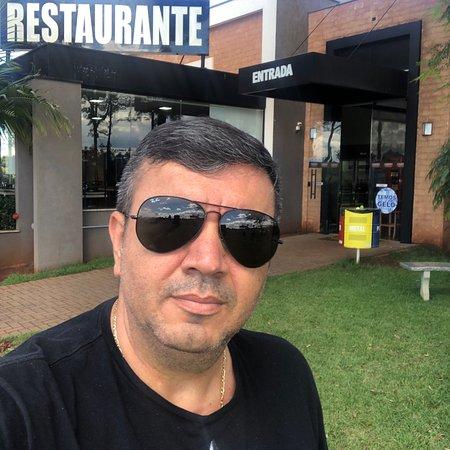 Iguaracu Foto