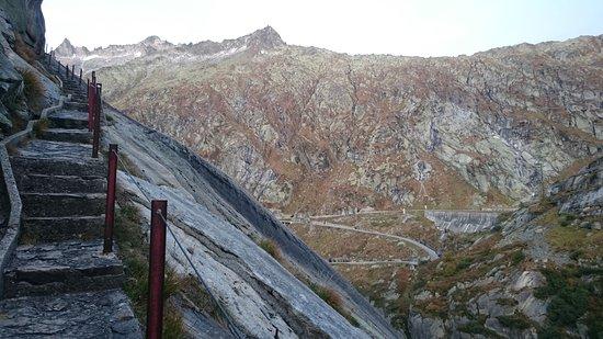 Oberwald Photo