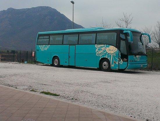Mignano Monte Lungo Photo