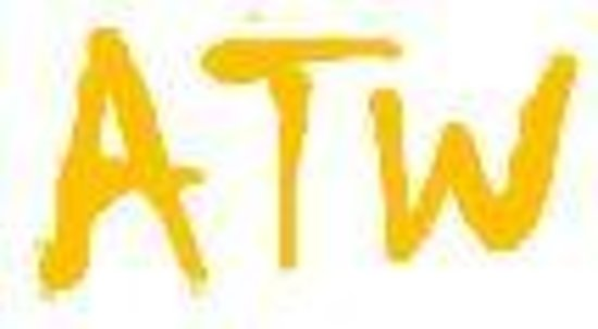 ATW STAYS