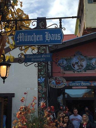 写真Munchen Haus枚