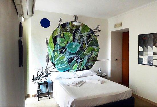 Hotel San Giors, hôtels à Turin