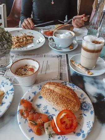 Denkmahl Kassel Restaurant Bewertungen Telefonnummer Fotos