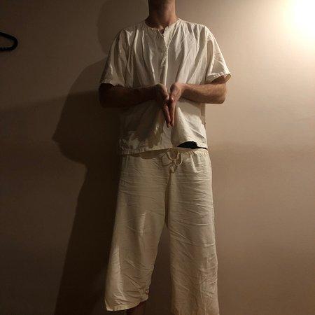 thai massage uppsala dating in sweden