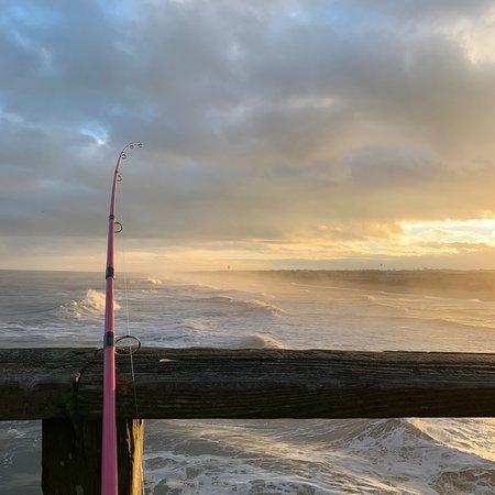 Imagen de Kure Beach