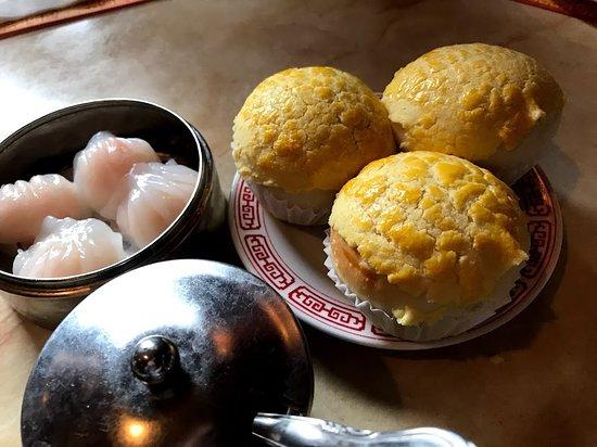 Yangtze Chinese Restaurant Saint Louis Park Menu Prices