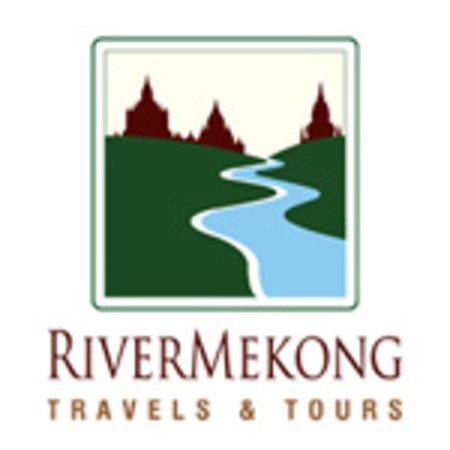 Yangonin alue, Myanmar: Logo