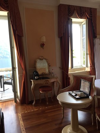 Grand Hotel Imperiale : :9