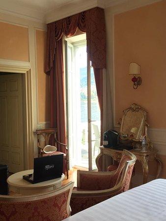 Grand Hotel Imperiale : ;)