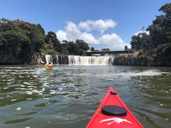 Waitangi Photo