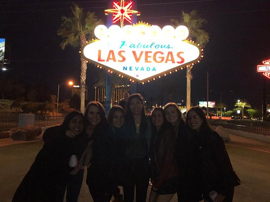 party tours las vegas june 2019 all you need to know before rh tripadvisor com