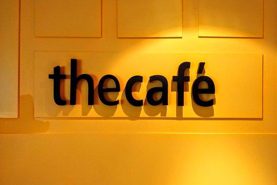 The Cafe At Royal Selangor Visitor Centre Kuala Lumpur Restaurant Reviews Phone Number Photos Tripadvisor