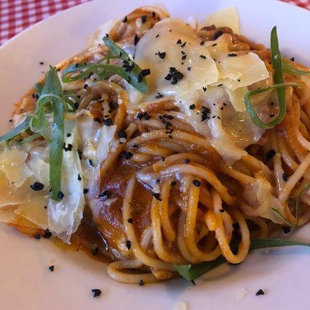 Formaggio's Restaurant & Pizzeria