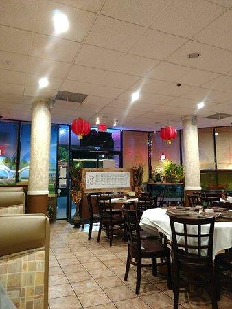 golden dragon chinese restaurant los angeles
