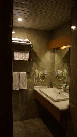 Parion Hotel Canle Turkey Reviews Photos Price Comparison Tripadvisor