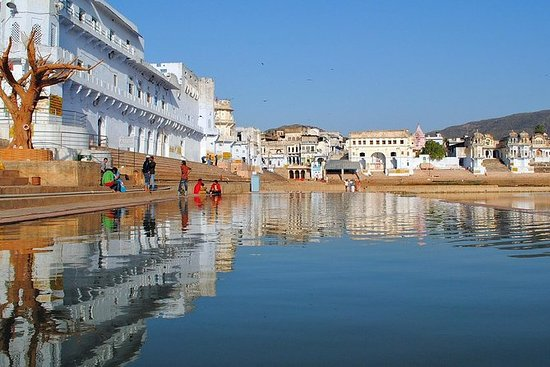 10 BEST Places to Visit in Ajmer District - UPDATED 2019 (with