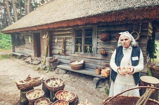 Litauen Traditionelles...