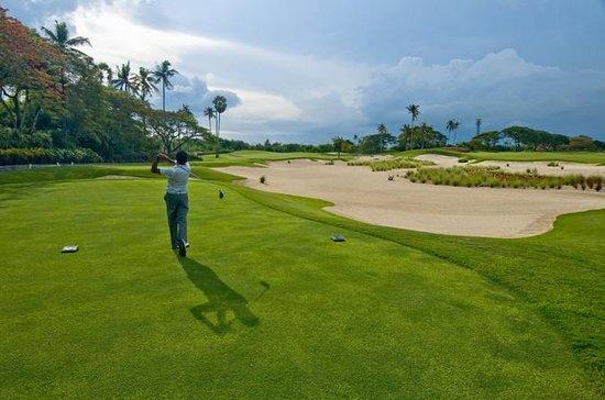 Bali New Kuta Golf Club
