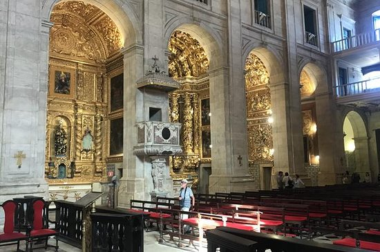 Salvador Churches, get to know the...