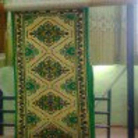 Isfara照片