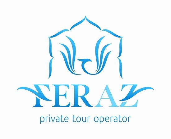Feraz Private Tour Operateur