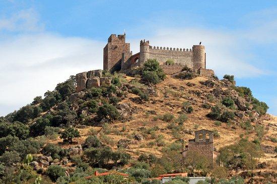 Burguillos del Cerro照片