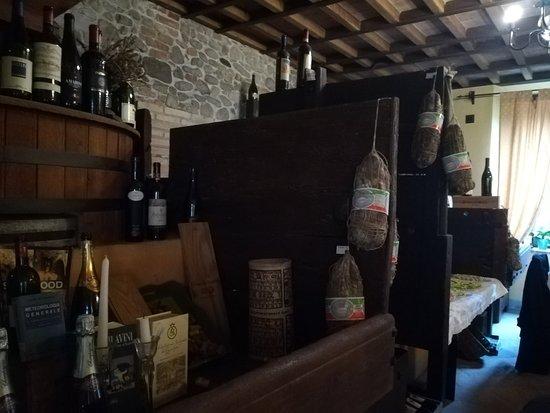 Montechiarugolo Photo