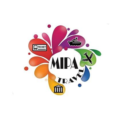 MIPA Travel Fiumicino Shuttle&Cab