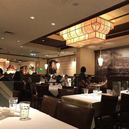 Foto de Dan Ryan's Chicago Grill