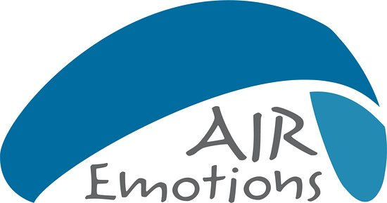 Air Emotions