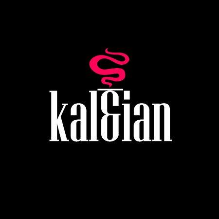 Kal&Ian Hookah Club