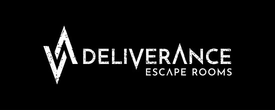 Deliverance Escape Room