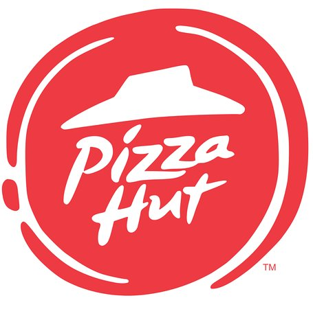 Eat all dresden hut can pizza you All You