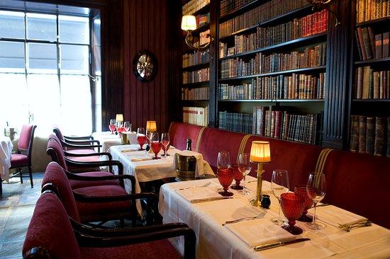 Giacomo Bistrot Milan Porta Vittoria Restaurant Reviews