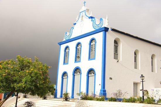 Фотография Штат Параиба