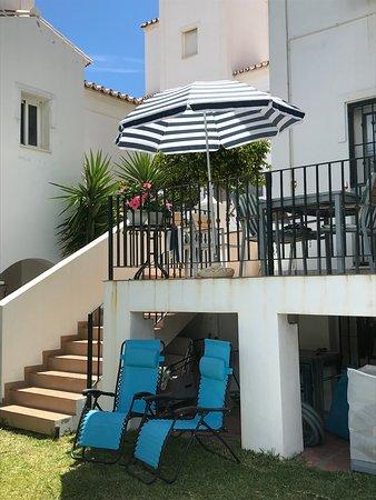 Foto Province of Malaga