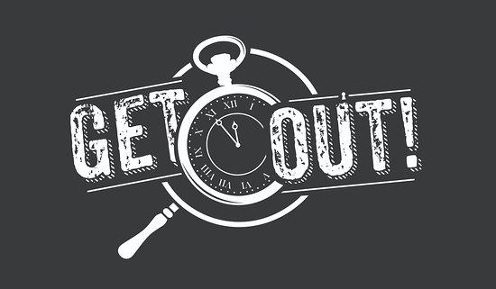 Get Out Casablanca: Get Out est le jeu de loisir en équipe idéal pour se mettre à l'épreuve. Cette activité de team building est une idée de choix pour un séminaire d'entreprise original, une activité de groupe centrée sur la cohésion ou encore une activité entre amis sortant de l'ordinaire.