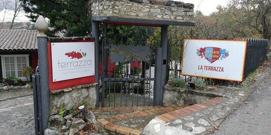 Bilde fra Ceppaloni