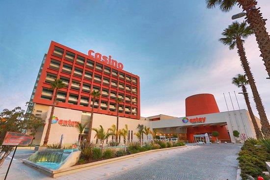Antay Casino & Hotel