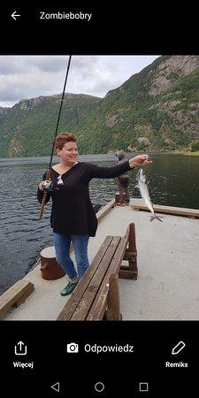 Foto Frafjord