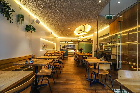 Eetkamer van zanten amersfoort restaurant reviews phone number