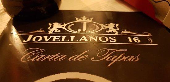imagen Jovellanos 16 en Almería