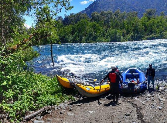 Imagen de Alsur Expediciones